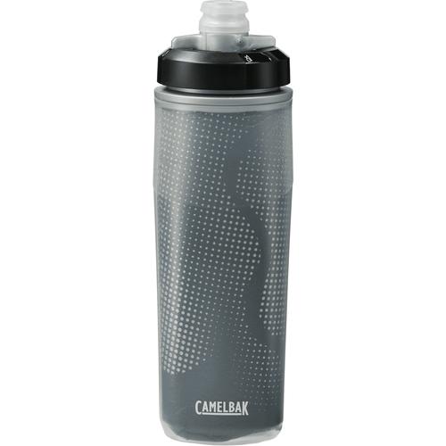 Camelbak Flash Hydration Belt (05771-01)