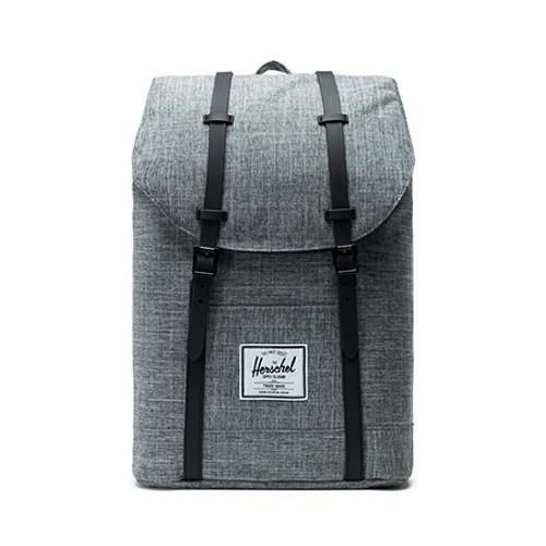 """Herschel Retreat 15"""" Computer Backpack (07014-01)"""