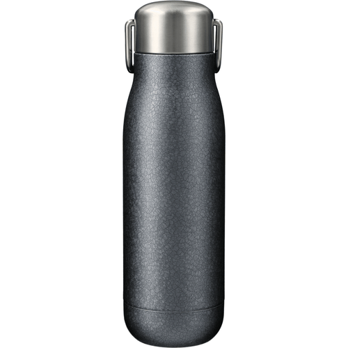 Geofrost Copper Vacuum Insulated Bottle 17Oz (07060-01)