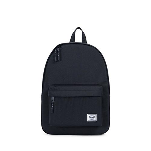 Herschel Classic Backpack (06263-01)