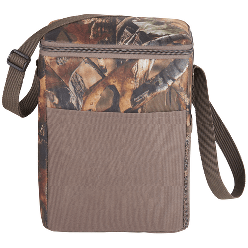 Hunt Valley® 12 Can Camo Cooler (05978-01)