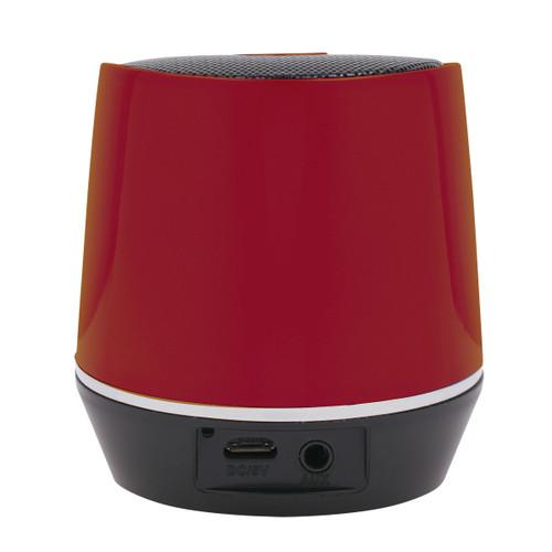 Astro Speaker (00030-00); Primary; Decoration Type: