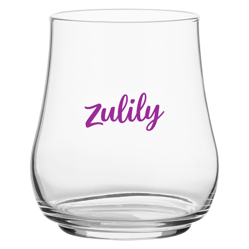 17 Oz Stacking Stemless (00443-02); Zoom; Decoration Type: