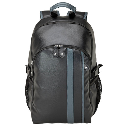 Lichee Backpack (00624-17); BlankHigh; Decoration Type: