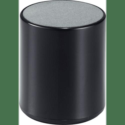Ditty Bluetooth Speaker W/ Micro Cloth (00196-01)