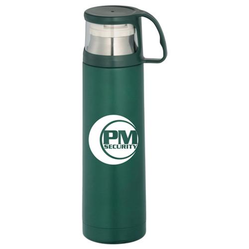 Geneva 16.9Oz Vacuum Bottle (00250-01)