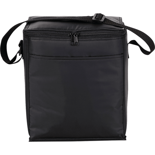 12-Can Lunch Cooler (00336-01)