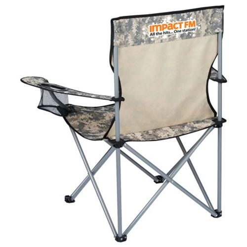 Wellington Event Folding Chair (00361-01)