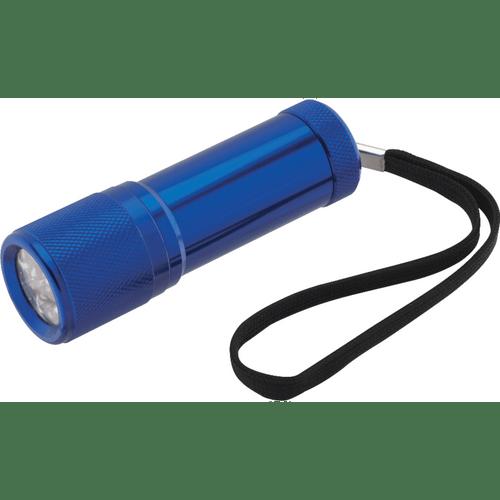 Mars Flashlight (00474-01)