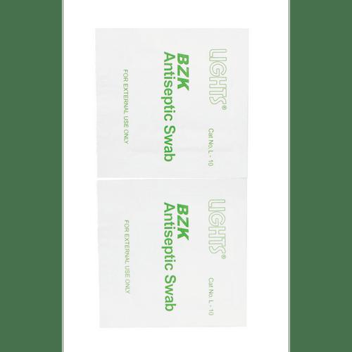 Staysafe 42-Piece Travel First Aid Kit (00747-01)