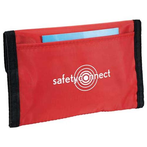 Staysafe 50-Piece Response First Aid Kit (00754-01)