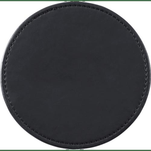 Pedova™ Coaster Set (00758-01)