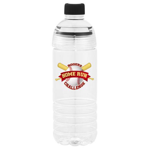 The Tritan™ Water Bottle 24Oz (00840-01)