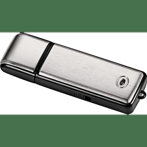 Classic Flash Drive 8Gb (00951-01)