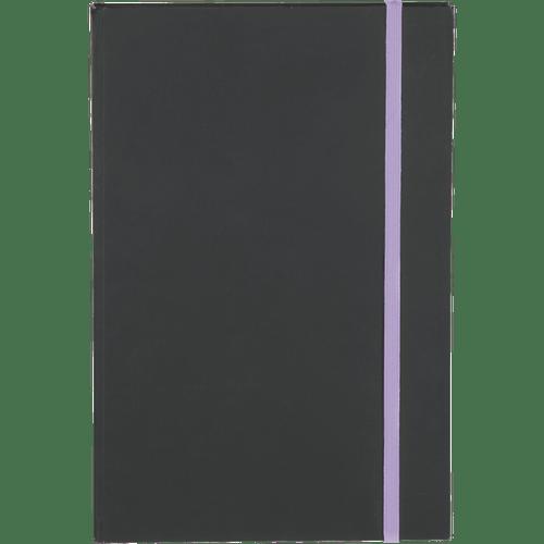 Color Pop Graphic Page-Deboss Plus Journalbook™ (01146-01)
