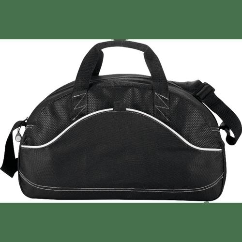 Boomerang 18&Quot; Sport Duffel Bag (01268-01)