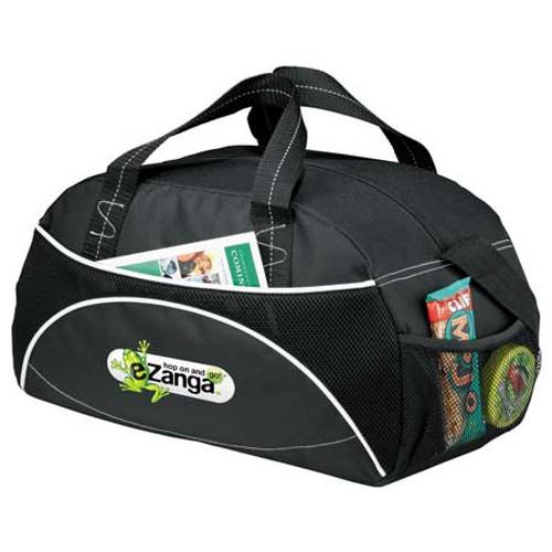 "Vista 18"" Sport Duffel Bag (05121-01)"