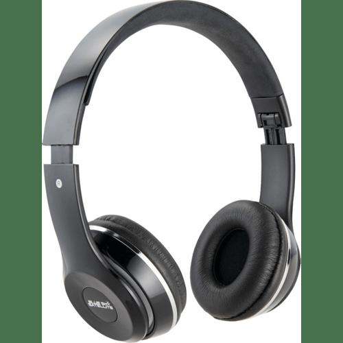 Cadence Bluetooth Headphones (01442-01)