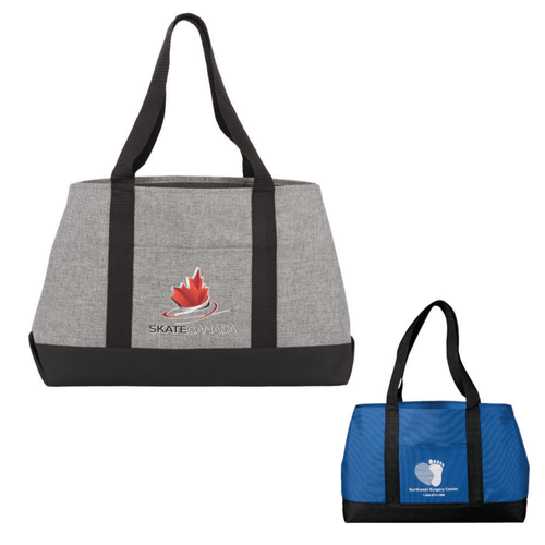 Excel Sport Leisure Boat Tote (01592-01)