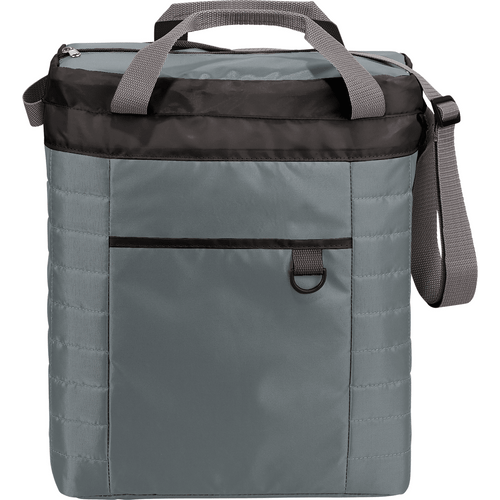 Quilted 36-Can Event Cooler (02358-01)