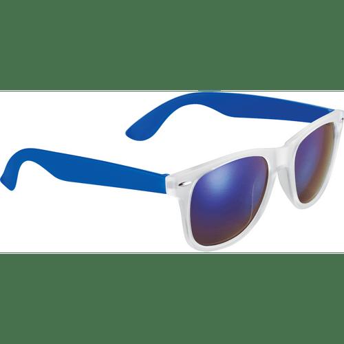 Mirror Sun Ray Sunglasses (02384-01)