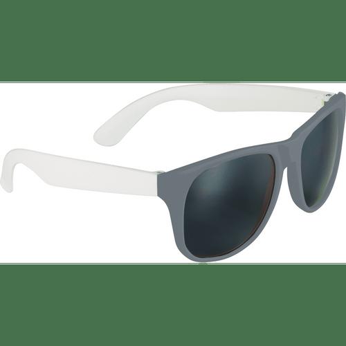 Spirit Retro Sunglasses (02388-01)