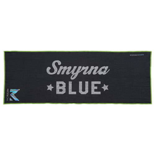 Mission Hydroactive Max Large Cooling Towel (02726-01)