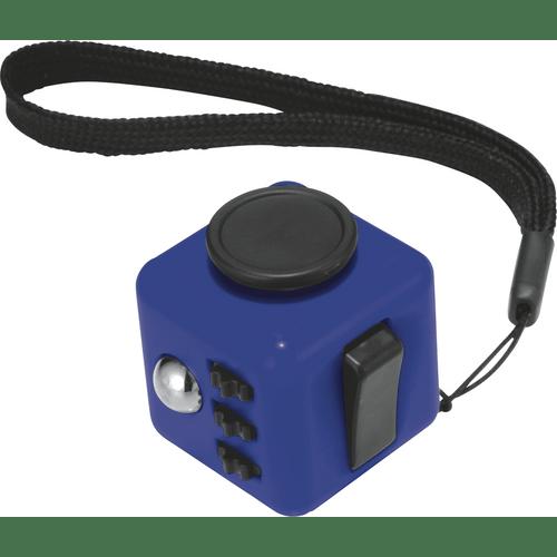 Clicker Cube (02728-01)