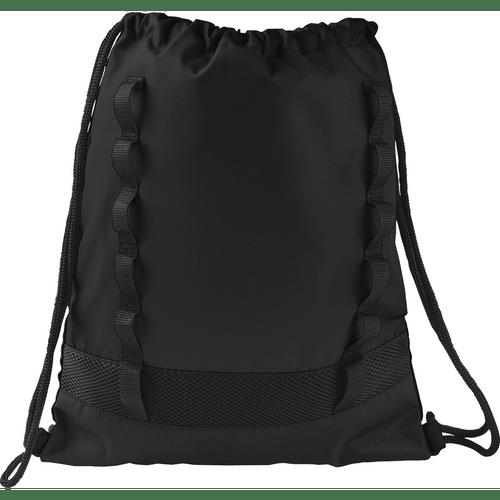 Tactical Mesh Drawstring Bag (02763-01)