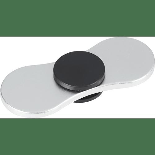 Metal Spin-It Widget™ (02831-01)