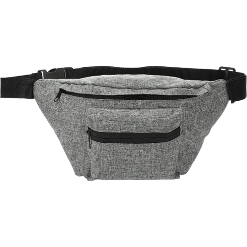 Lifestyle Fanny Pack (02917-01)