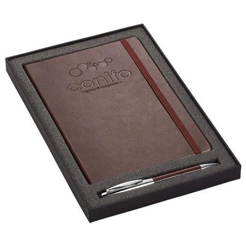 Abruzzo Soft Bound Journalbook™ Bundle Gift Set (02986-01)