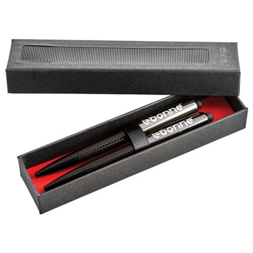 Elleven™ Dash Ballpoint Stylus (03106-01)