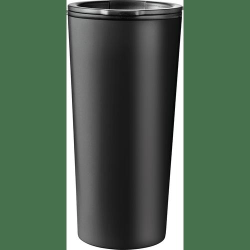 Sperry 20Oz Tumbler (03154-01)
