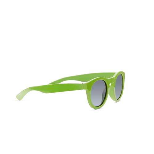 Faarel Sunglasses (03192-01)