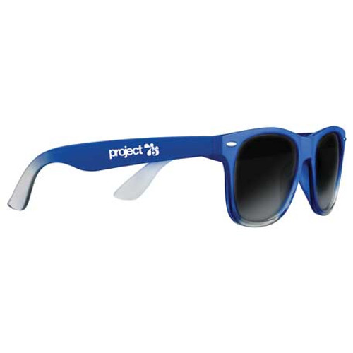Gradient Sunglasses (03193-01)