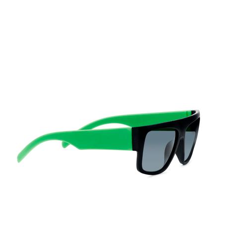 Lifeguard Sunglasses (03196-01)