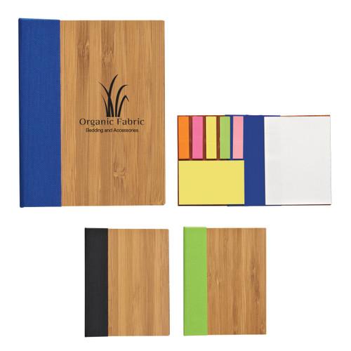 Essence Bamboo Desk Buddy (00094-00); Primary; Decoration Type: