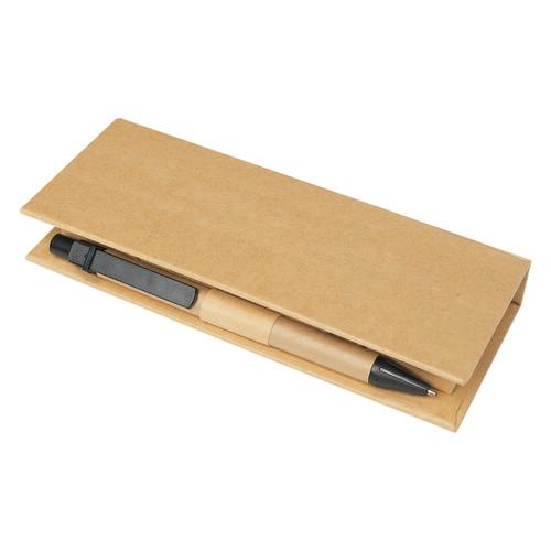 Eco-Inspired Desk Needs Set (00098-00); Blank; Decoration Type: Blank