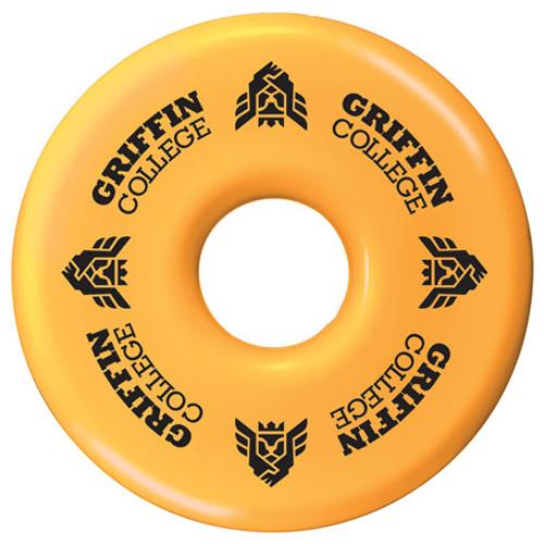 7-1/4 Inch Donut Flyer (03445-01)
