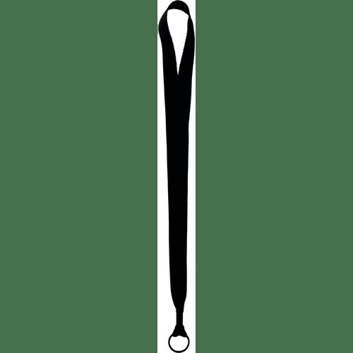 Bullet Budget Lanyard (03469-01)