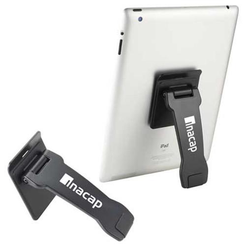 Gadget Tablet Handle & Stand (03528-01)