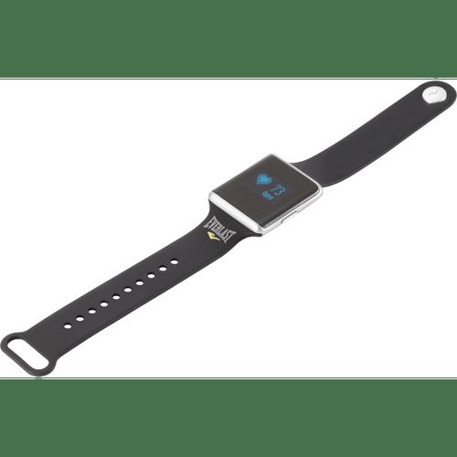 Everlast Smart Blood Pressure Fitness Watch (03552-01)
