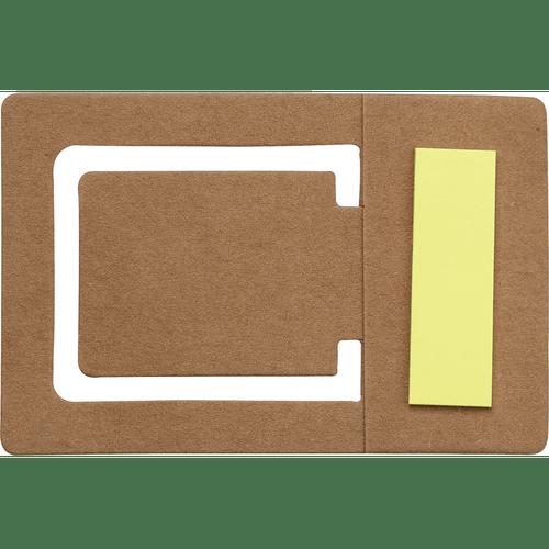 Mini Bookmark Sticky Note (03678-01)