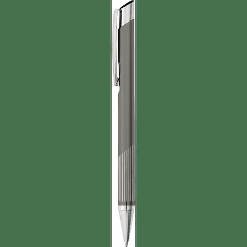 The Glenn Metal Pen (03682-01)