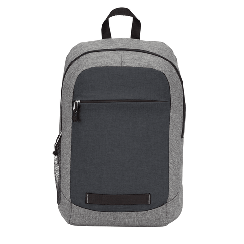 Gravity 15&Quot; Computer Backpack (03686-01)