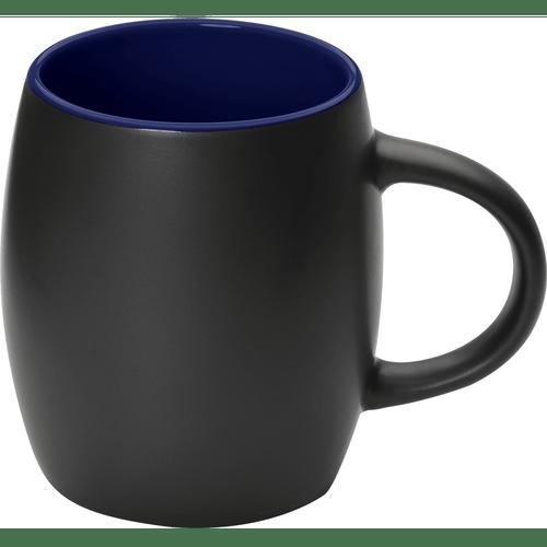 Nebula 15Oz Ceramic Mug (03687-01)