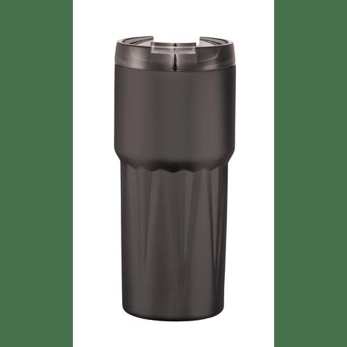 Pyramid Copper Vacuum Insulated Tumbler 20Oz (03713-01)