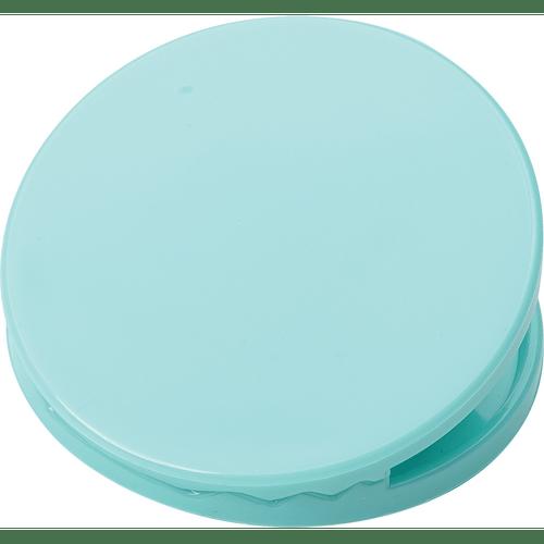 Round Memo Clip (03756-01)