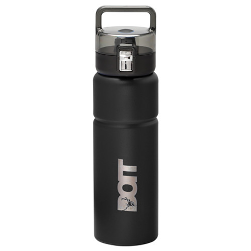 Neko Copper Vacuum Insulated Bottle 22Oz (04034-01)